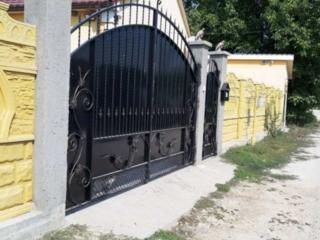 Продам или обменяю дом на 3-х комнатную квартиру в Кишинёве. Дом в отличном