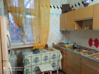 Предлагается 2 к. квартира на Слободке / 3 Известковый пер