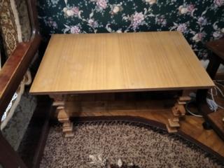 Продам разную мебель