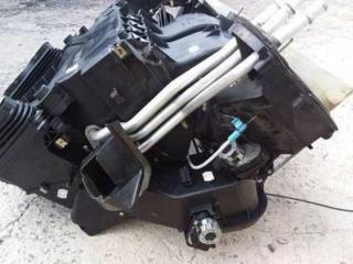 Запчасти на BMW E39
