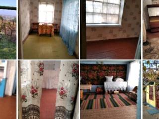 Дом на квартиру