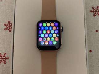 Продаю Smart Watch