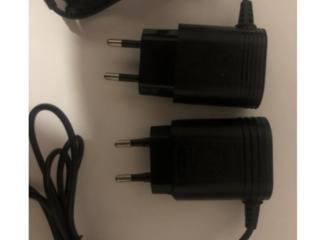 Зарядное устройство электробритвы PHILIPS