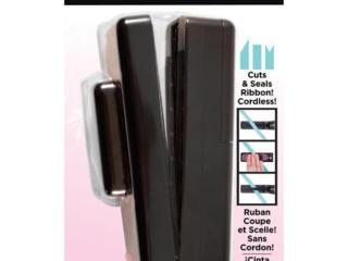 Инструмент для резки лент iMagicut Ribbon Cutter