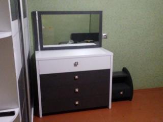 От производителя Кишинева и Украины сборка мебели. СКИДКИ - 30%!!!