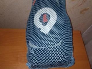 Продам вело защиту наколенники налокотники