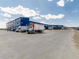 Se dă în chirie spațiu industrial, spațiu comercial în sectorul ...