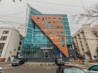 """Centrul Internaţional de Afaceri """"Le Roi"""" este creat pentru a asigura"""