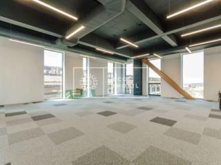 Se dă în chirie oficiu la Digital Park Business Center. Business ...