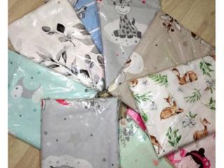 Продам комплекты детского постельного белья