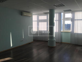 Se oferă spre chirie oficiu, pe str. Miorița, sectorul Telecentru ...