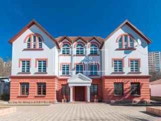 Chirie spațiu comercial, amplasat în sect. Ciocana pe str. Otovasca. .