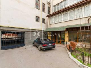 Birouri de închiriat în sectorul Botanică pe str. Titulescu 11 ...