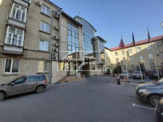 Se oferă spre chirie oficiu, str. Armenească, sectorul Centru. ...