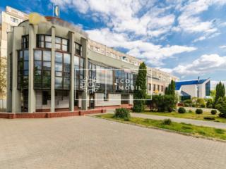 Se oferă în chirie oficiu, amplasat în sec. Ciocana, pe bd. Mircea ...