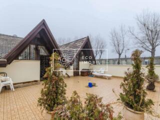 Spre chirie se oferă casă separată, amplasată pe strada Corobceanu. ..