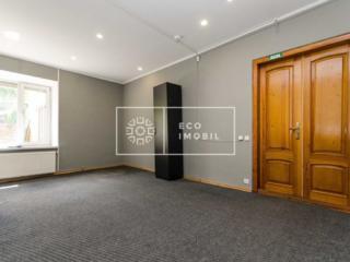 Spre chirie spațiu comercial, oficiu, str. M. Kogălniceanu, sectorul .