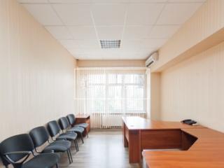 Se oferă spre chirie oficiu, str. Tighina, sectorul Centru. Suprafața