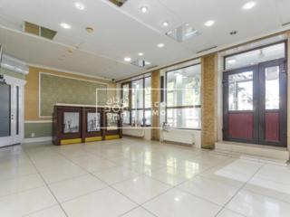 Chirie, spațiu comercial, oficiu amplasat pe str. I. Creangă. ...