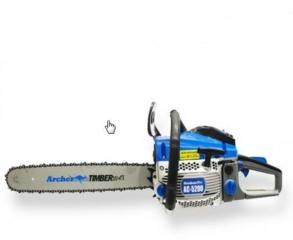 Motofierestrău 2.2 kW Archer AC-5200, livrare gratuita toata tara!!!