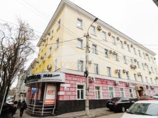 Spre chirie oficiu amplasat în sectorul Centru, pe str. B.Bodoni. ...