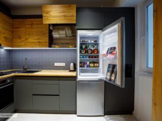 Apartament Lux, Centru Ismail  150 lei ora  Minibar