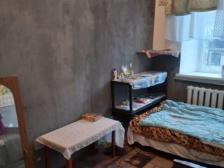 Продам две комнаты в коммуне в историческом центре Одессы!