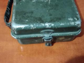 Ящики с ручкой, для инструментов (удобные, практичные, выносливые)
