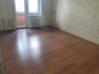 Продается квартира в отличном состоянии