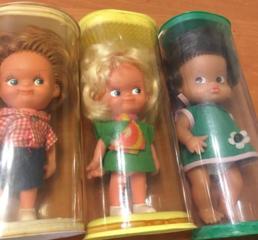 Куплю куклу.