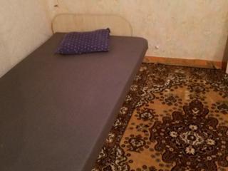 Продам кровать. Размеры спального места 95 на 1.85 80 у. е