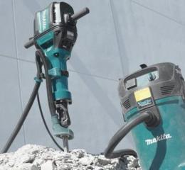 Услуги отбойного молотка перфоратора гидромолота демонтируем всё демонтаж перегородок стен
