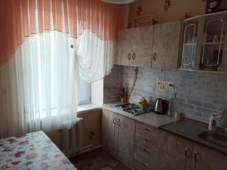 Срочно❗ Продам 3-комнатную квартиру.