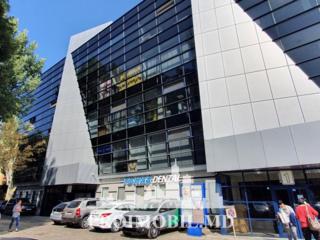 Spre chirie oficiu, situat la etajul 1, Centru, str. Tighina, prima ..
