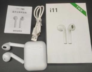 Bluetooth v4.1 + EDR беспроводные наушники / Căști Wireless