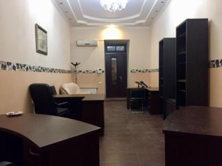 Сдам под офис 50кв. м. пл. Екатерининская\пер. Воронцовский