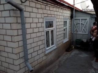 Продам дом 6-я Слободская/Скороходова