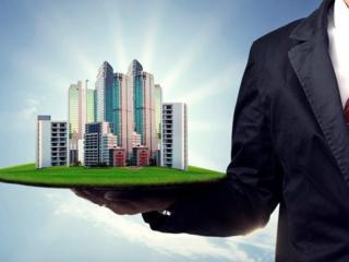 Приватизация земли, квартир, домов, тех паспорт, кадастровый №, оценка