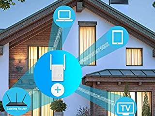 Tp-Link Wi-Fi модемы усилитель Wi-fi