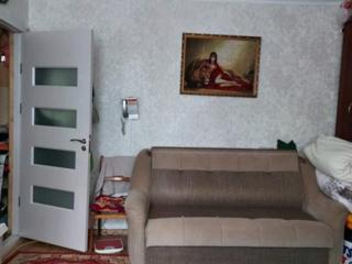URGENT Apartament in cămin familial de vânzare în sect. Telecentru.