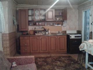 1 комнатная квартира на Пентагоне. гараж, земля, подвал