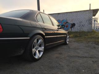Куплю один диск BMW 19'