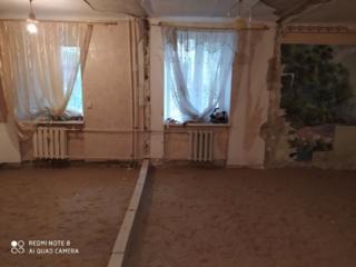 Квартира в центре возле Драм. Театра, под нежилой фонд..