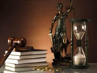 Услуги юриста, дешево, быстро, качественно!