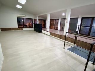 Cvartal Imobil va ofera spre vinzare spatiu comercial amplasat in ...