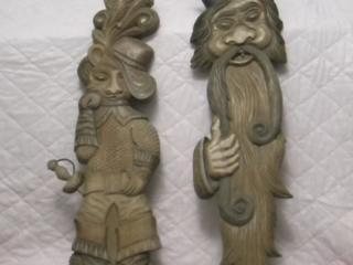 Продаю изделия из дерева ручной работы