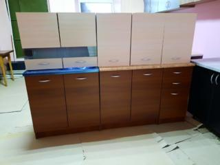 Кухни распродажа Кухня АНЯ