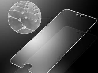 Защитные стекла на все айфоны от 6 до айфонХ(6,6s, 7,7s, 8,8s, x)