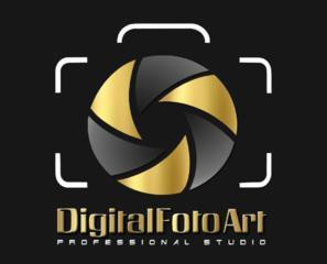 Дизайнер - Photoshop