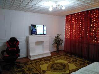 Отличная 4-комнатная квартира в Тирасполе 143 серия 6/10